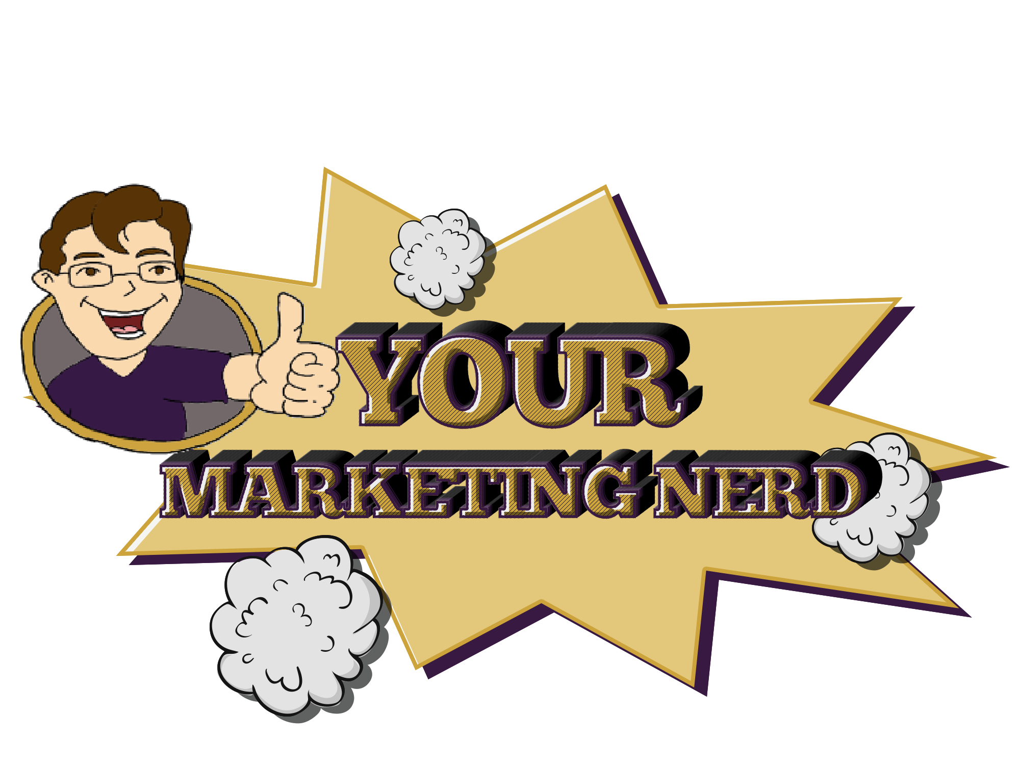 Your Marketing Nerd